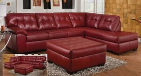 Marvelous Simmons Sectional Sofas Ideas On Foter Ocoug Best Dining Table And Chair Ideas Images Ocougorg