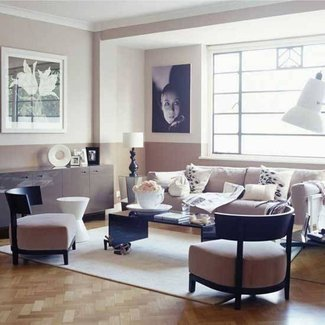Art Deco Decorating 10 Ideas