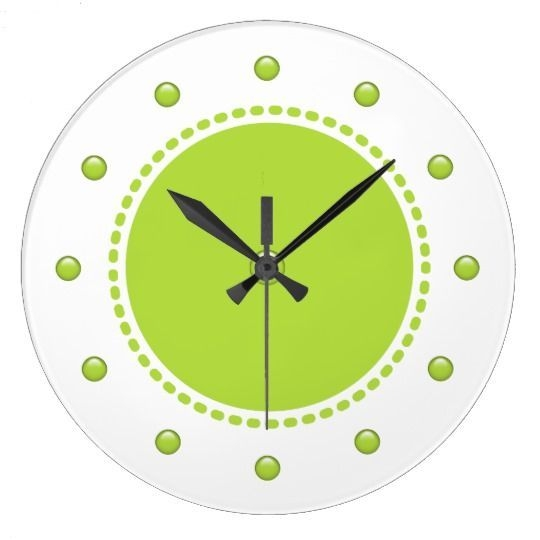 Beach Theme Clocks Foter
