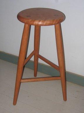 Strange Three Legged Stool Ideas On Foter Inzonedesignstudio Interior Chair Design Inzonedesignstudiocom