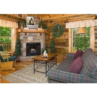 Natural Gas Corner Fireplace For 2020 Ideas On Foter
