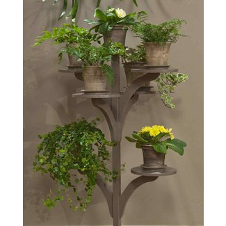 Corner Plant Stand Indoor Ideas On Foter