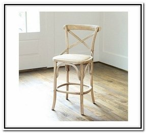 Fine French Country Barstools Ideas On Foter Ncnpc Chair Design For Home Ncnpcorg