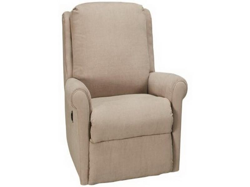 Exceptionnel Small Space Recliner   Ideas On Foter