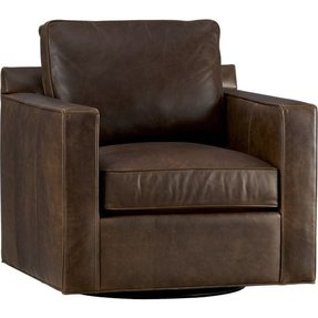 Small Barrel Chairs - Ideas on Foter