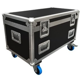Heavy Duty Trunks Ideas On Foter