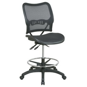 separation shoes 746ee 9b684 Ergonomic Bar Stools - Ideas on Foter