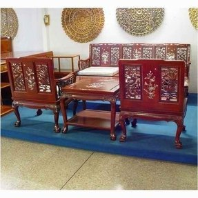 Fine furniture fine rosewood furniture fine wood furniture and fine