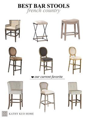 Miraculous French Country Barstools Ideas On Foter Ibusinesslaw Wood Chair Design Ideas Ibusinesslaworg