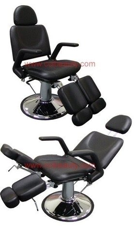 tattoo chairs image bonsai and tatto subimager co