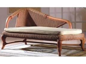 Two Person Chaise - Foter
