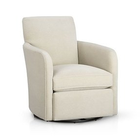 Small Barrel Chairs Ideas On Foter