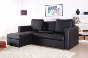madison the of house century other wi sanblasferry fabulous collections bed sofa sleeper american leather