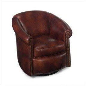 Small Leather Swivel Chairs Ideas On