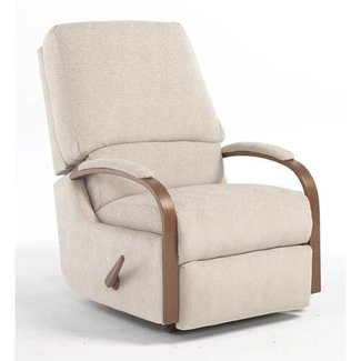 Outstanding Narrow Recliners Ideas On Foter Dailytribune Chair Design For Home Dailytribuneorg