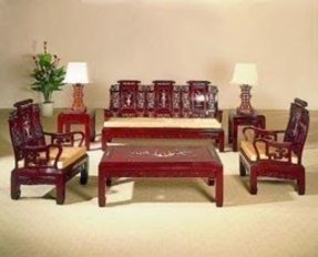 Asian Living Room Furniture - Ideas on Foter