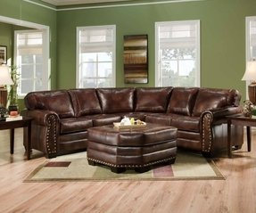 Prime Simmons Sectional Sofas Ideas On Foter Pabps2019 Chair Design Images Pabps2019Com