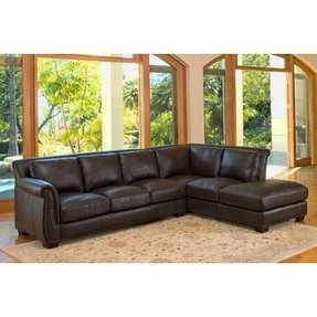 Groovy Simmons Sectional Sofas Ideas On Foter Pabps2019 Chair Design Images Pabps2019Com