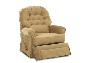 Recliner Chair In Living Room Small Spaces