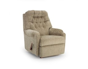 Small recliners for women 2