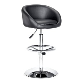 Italian Leather Bar Stools Foter
