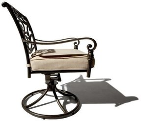 Strathwood Patio Furniture Sets