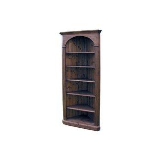 the latest 3abdb 1d34b Best Tall Corner Bookshelf for 2020 - Ideas on Foter