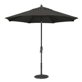 Wind Resistant Patio Umbrellas Ideas On Foter