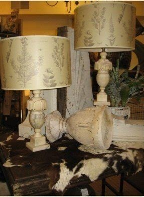 Alabaster lamp shade foter alabaster lamp shade 23 aloadofball