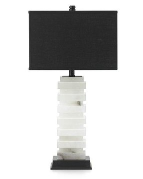 Alabaster lamp shade foter alabaster lamp shade 33 aloadofball