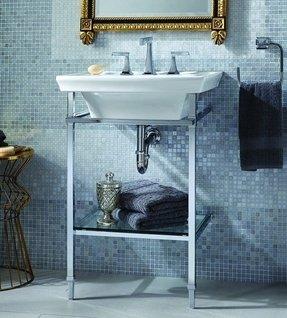 bathroom console vanity. Bathroom Console Table Vanity