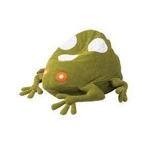 Frog Bean Bags Foter