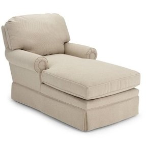 Reclining Chaise Lounge Chair Indoor - Foter