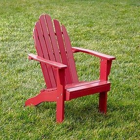 Awe Inspiring Toddler Adirondack Chair Ideas On Foter Andrewgaddart Wooden Chair Designs For Living Room Andrewgaddartcom