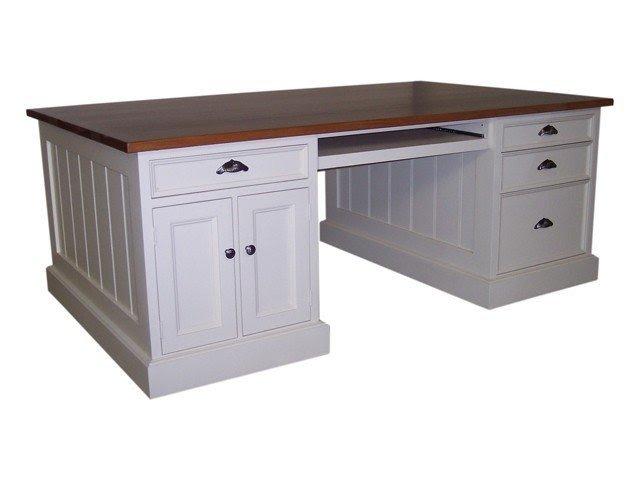 Beau Cottage Office Furniture