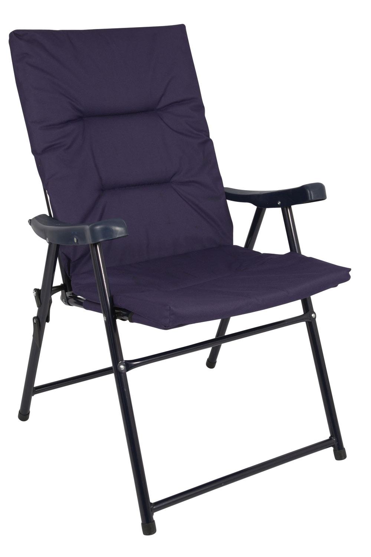 Cream Folding Chairs