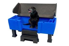 Pet grooming tubs foter diy dog wash station solutioingenieria Gallery