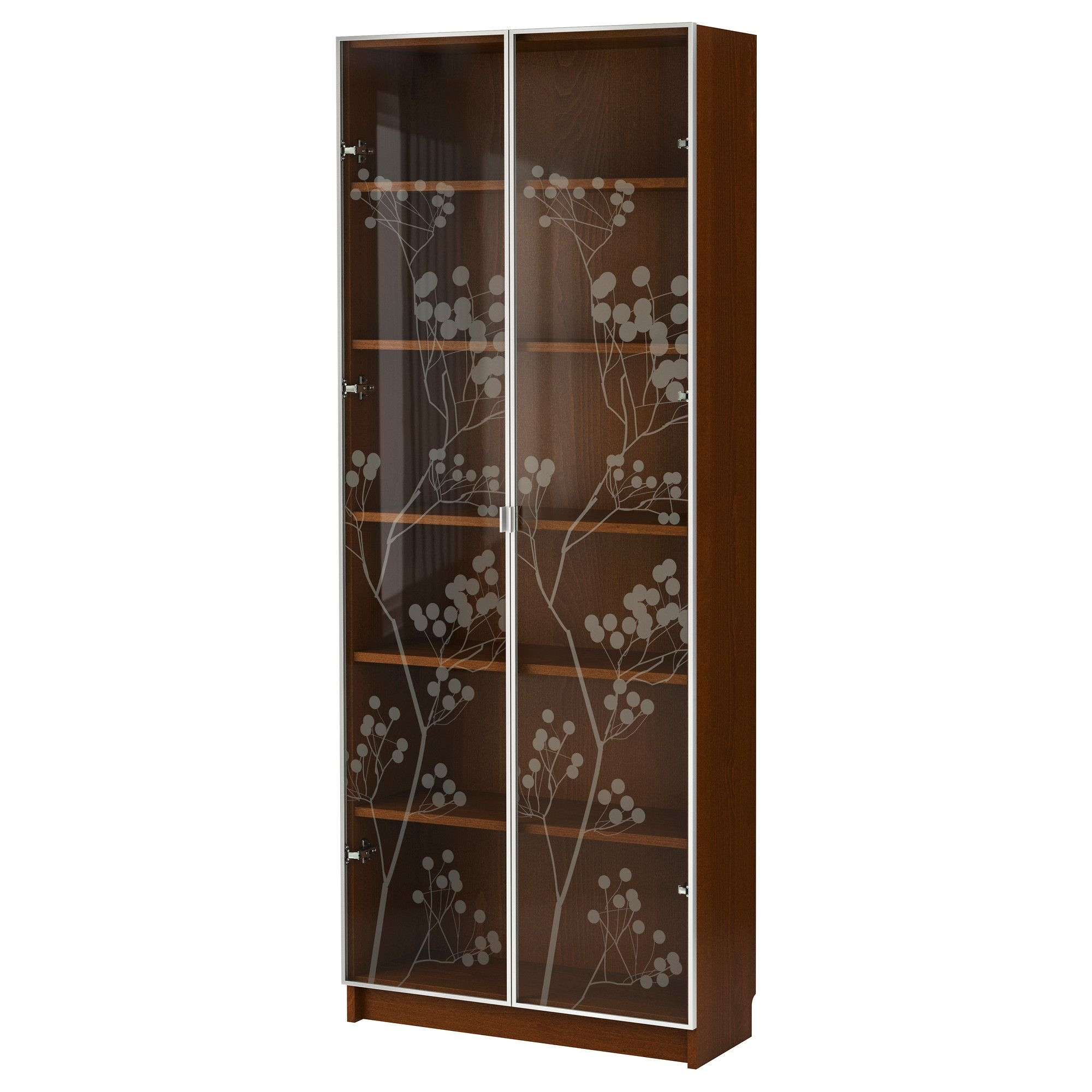 Dvd Cabinet With Glass Doors Ideas On Foter