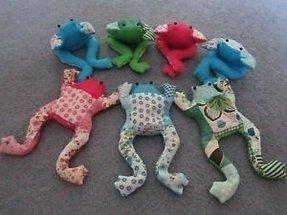 Groovy Frog Bean Bags Ideas On Foter Frankydiablos Diy Chair Ideas Frankydiabloscom
