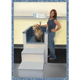 Pet Grooming Tubs for 2020 - Ideas on Foter