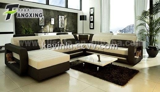 Home Products Catalog Luxury Design Living Room Furniture