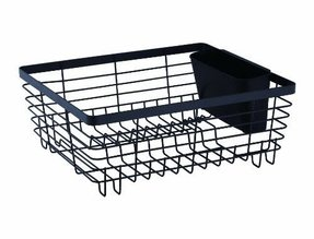 Hopeful Enterprise Dish Drainer, Small