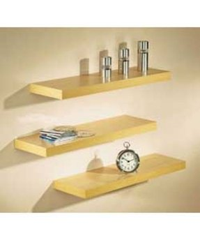 Wooden Wall Mounted Shelves Ideas On Foter