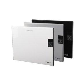 Flat Panel Wall Heater - Ideas on Foter on