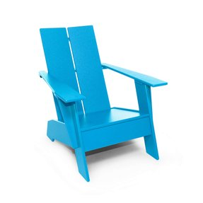 Fabulous Toddler Adirondack Chair Ideas On Foter Ocoug Best Dining Table And Chair Ideas Images Ocougorg