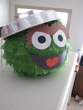 Kids Trash Cans Ideas On Foter