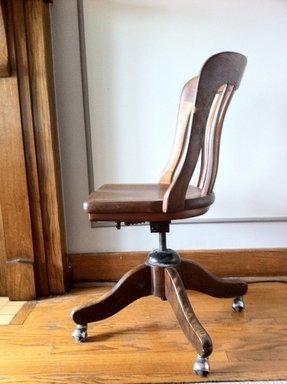 Krug Office Furniture - Foter