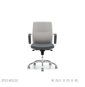 Krug office furniture 2