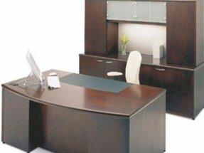 Krug Office Furniture Ideas On Foter