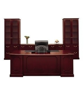 Krug office furniture 4